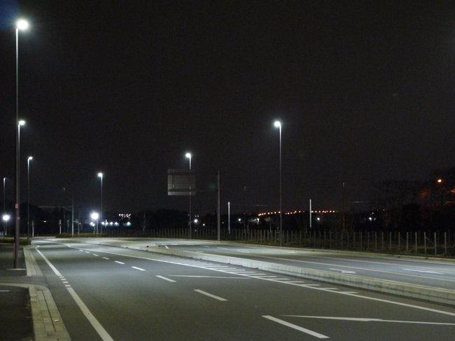 0415_環状4号線.JPG