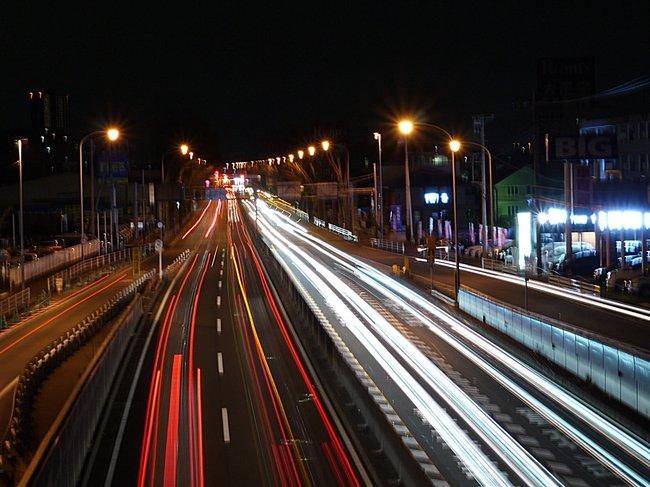 0437_町田でナイト撮影.JPG