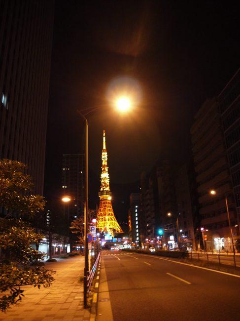0506_三田より東京タワー.JPG