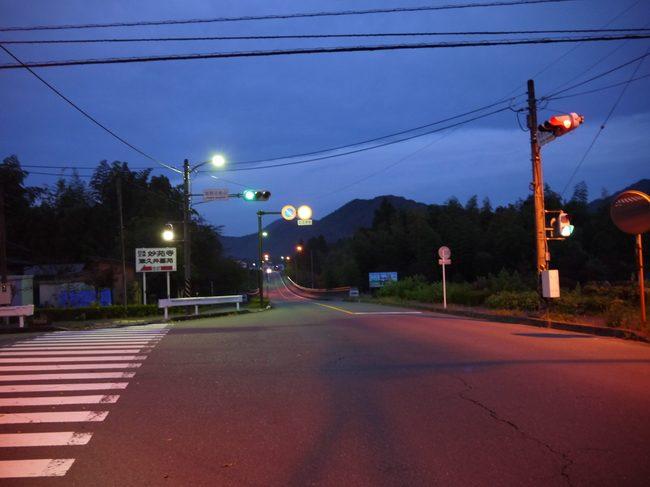 0547_最後の交差点.JPG