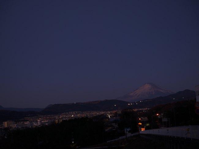 0615_善波峠から富士山.JPG
