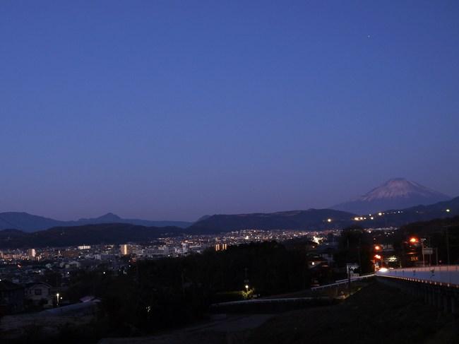 0618_善波峠から富士山.JPG