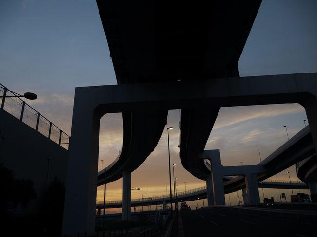 0651_有明の高速.JPG