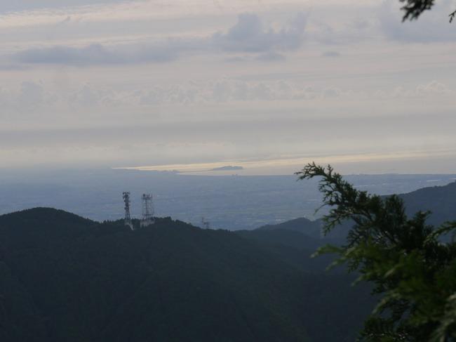 0815_江の島遠望.JPG
