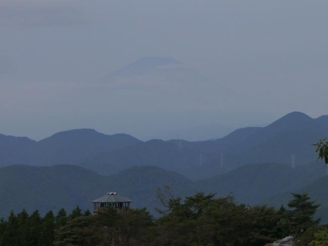 0822_富士山遠望.JPG