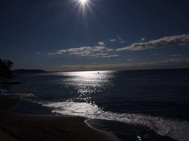 0934_江ノ島到着.JPG