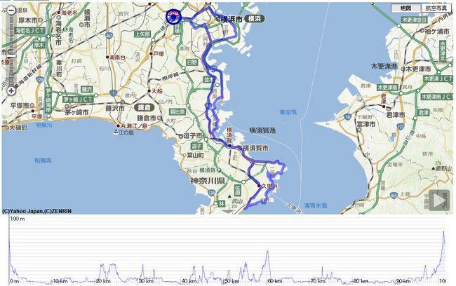 20171001_三浦海岸コース図.JPG