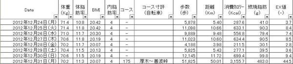 昨年1週間の記録.JPG